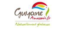 Programme de Certification Guyane
